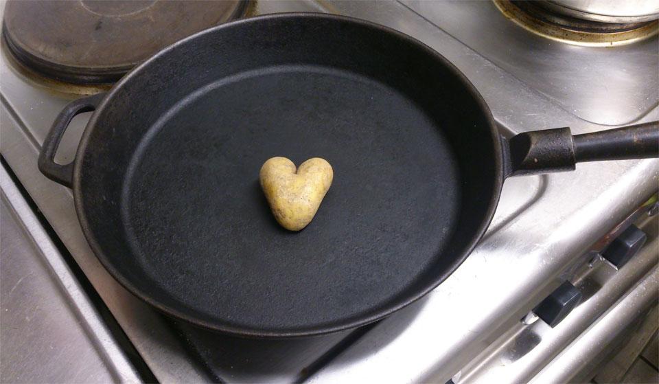 Märtas mat & catering lagar mat med kärlek
