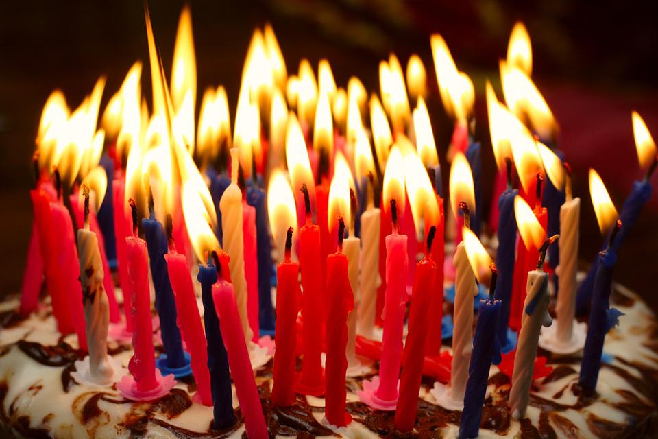 fira en födelsedag Födelsedagar   Märtas mat & catering fira en födelsedag